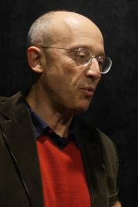 Fabrizio Zappi