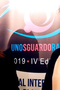 Intervista Chiara Loprieno